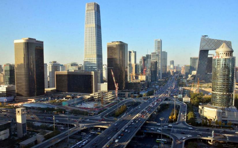 商务部回应近期热点:聪明的企业家不会放弃中国市场